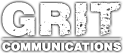 grit-communications-logo